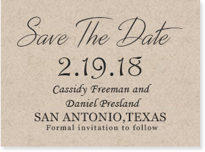 Save-The-Date-Cards-A2zWeddingCards